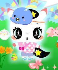 ピクミー 52 限定衣装 2009 7月.jpg
